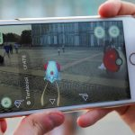 Russia: Limiting The Pokemon Mental Desease