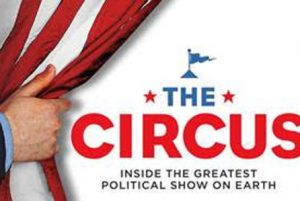 the-circus-2