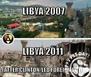 zst-ny-hillary-clinton-libya-2007-2011-bombed-out
