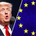 Maybe Trump could run the EU?