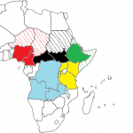Hybrid Wars 8. Strategies Against Africa – Introduction