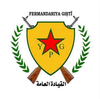 Pyd Flag