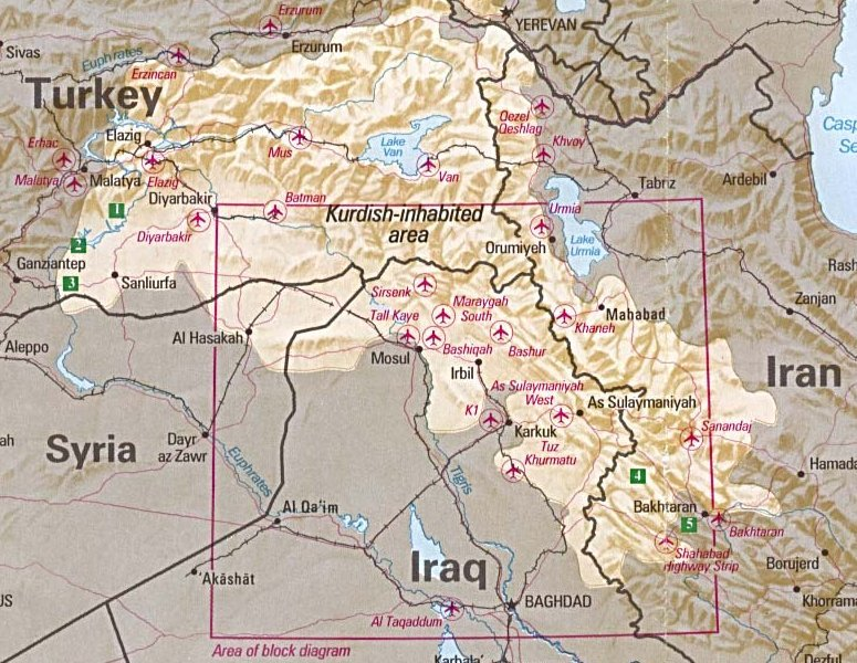 http://orientalreview.org/wp-content/uploads/2017/01/kurdish_lands.jpg