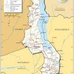 Hybrid Wars 8. Malawi and Zambia