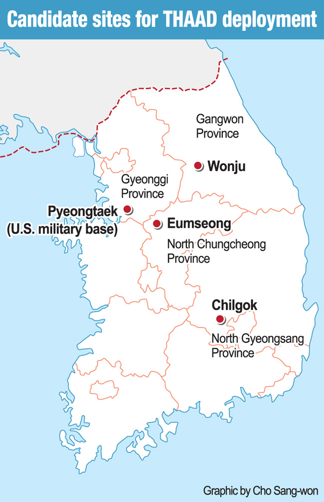 Nearly 63 Years After The End Of The Korean War During Which The United States Air Force Dropped More Conventional And Napalm Bombs Onto North Korea Than