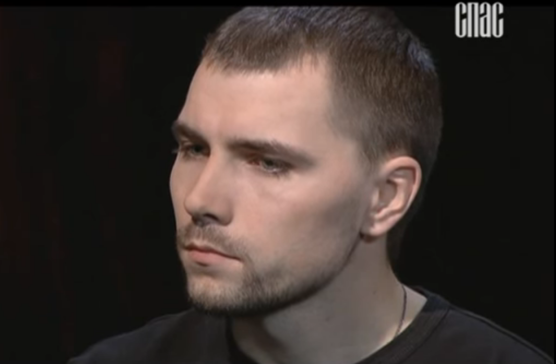 Ivan Liskov