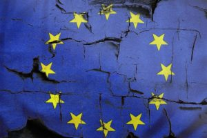 EU in crisis