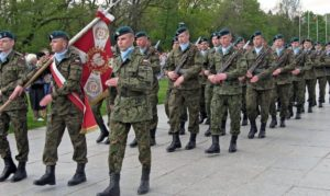 Poland: Anti-Russian Sentiments Used to Justify Great Power Ambitions