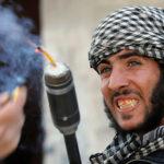White Helmets FSA