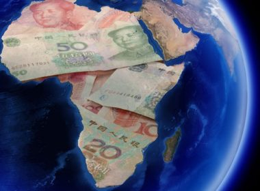 African Countries In Contemporary International Relations: New Frontiers