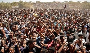 Ethiopia reasons for the state of emergency