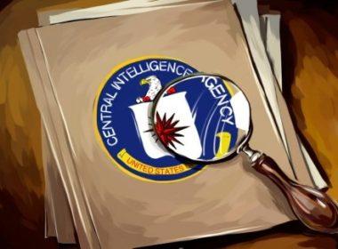CIA Meldonium scandal Russian team PyeongChang