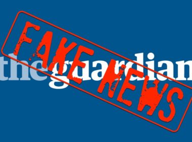 the-guardian-fake-news