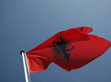 Greater Albania