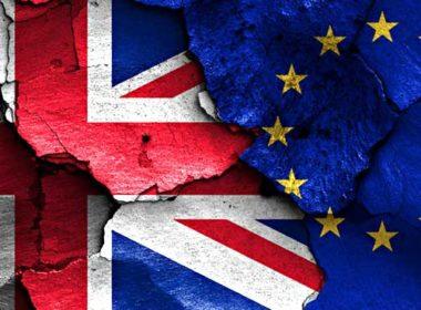 Skripal economy UK