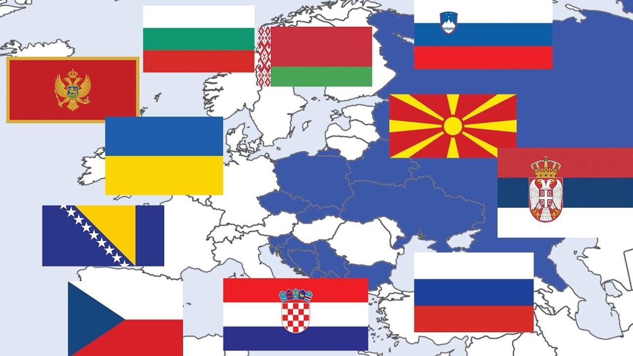 slavic nationalism ww1