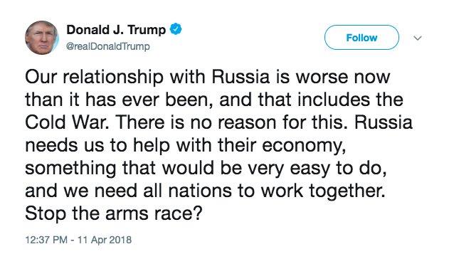 Trump's tweet_2