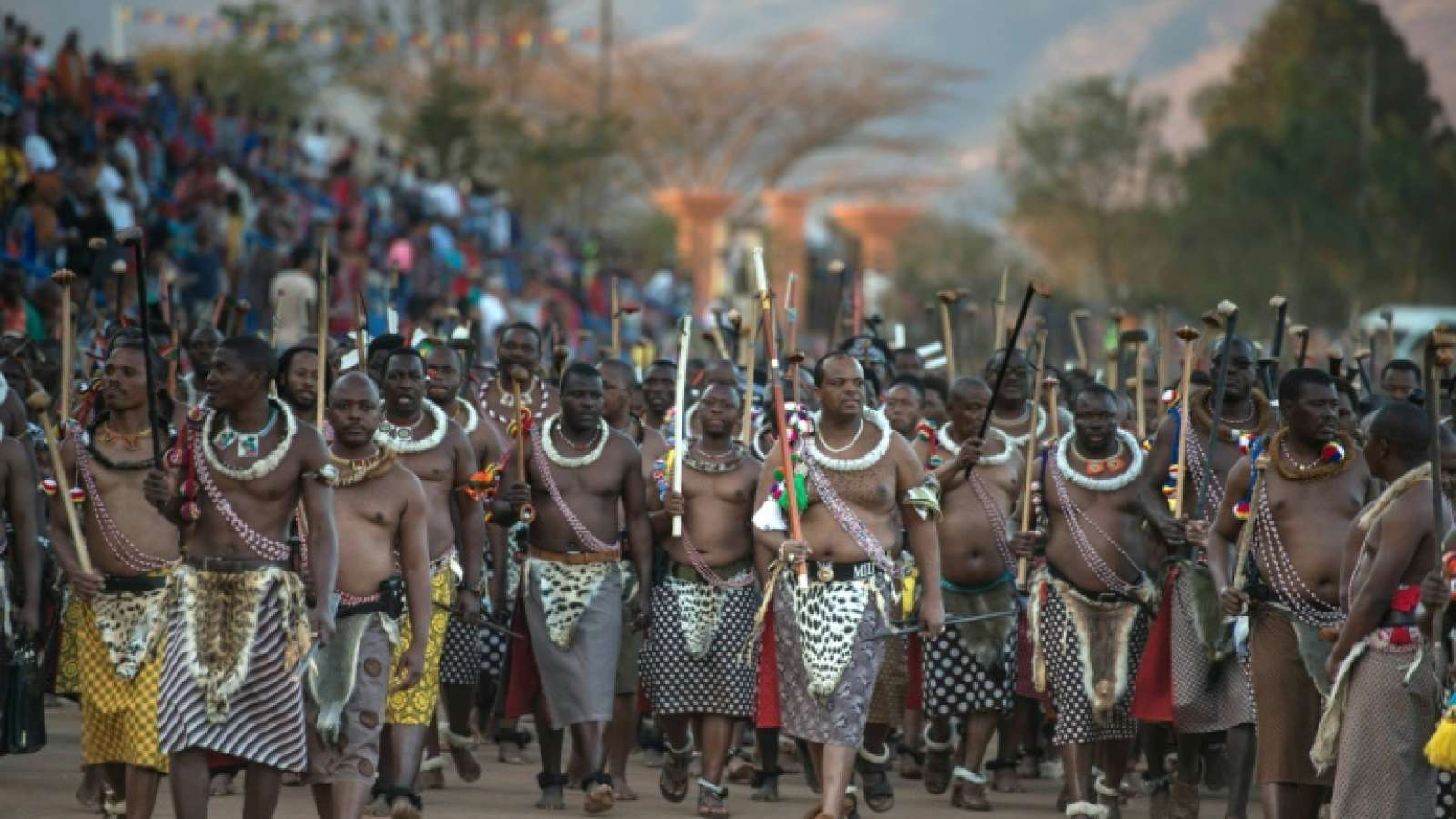 mswati-iii-king-of-swaziland-changes-countrys-name-to-eswatini