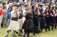 Greek Vlachs organize 30th national gathering in Metsovo Greece
