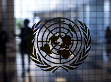 UN demanded the withdrawal of peacekeepers from Transnistria