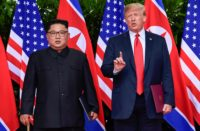 US-South Korean drills