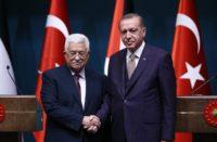 Erdogan Abbas