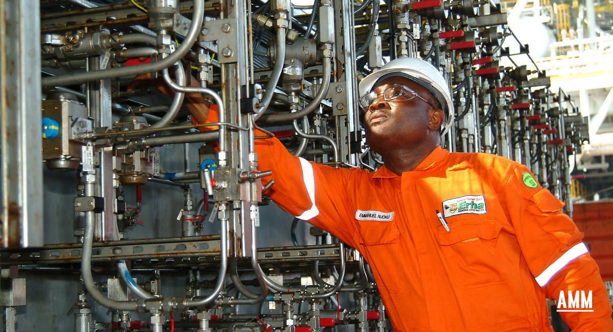 china-oil-investment-nigeria