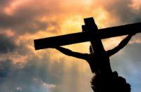 Cross and Love