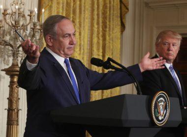Israels PM