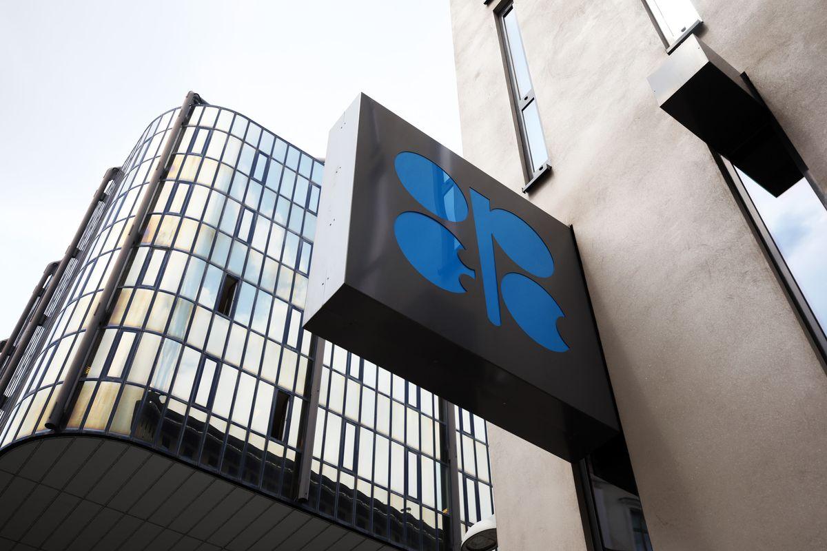https://orientalreview.org/wp-content/uploads/2018/08/OPEC.jpg