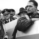 Rudolf Hess