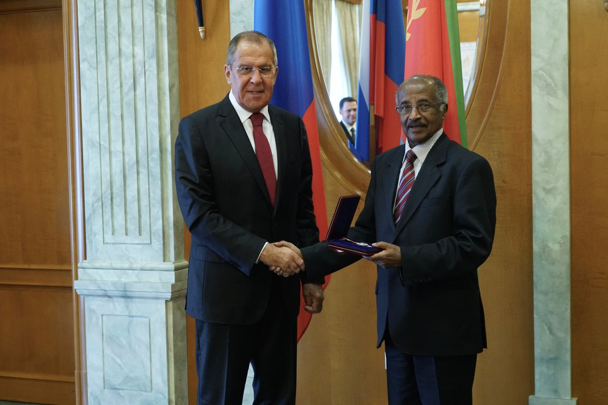 https://orientalreview.org/wp-content/uploads/2018/09/Lavrov-Osman-Saleh-Russia.jpg