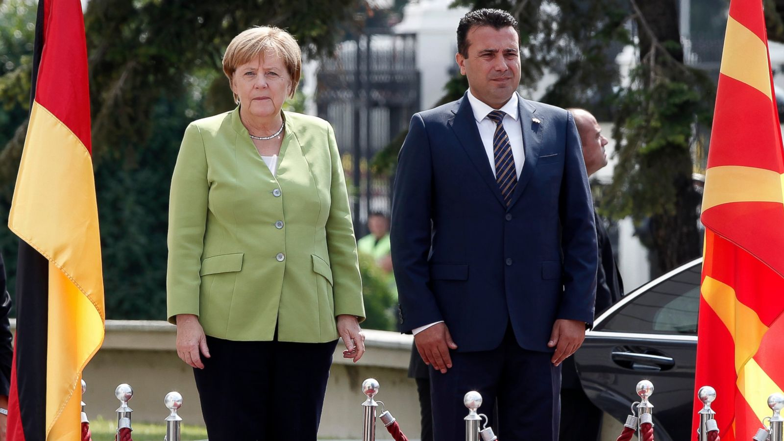 https://orientalreview.org/wp-content/uploads/2018/09/Merkel-Is-Meddling-In-Macedonia%E2%80%99s-Referendum.jpg