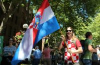 Pan-Croatianism
