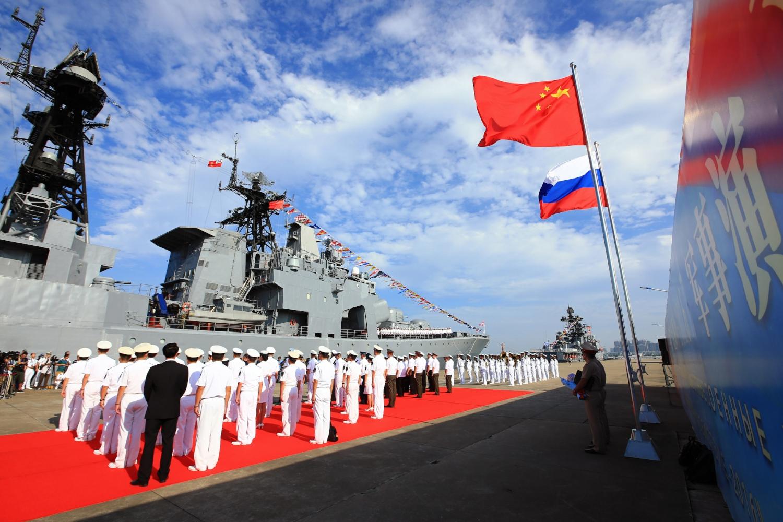 china-people-liberation-army-navy