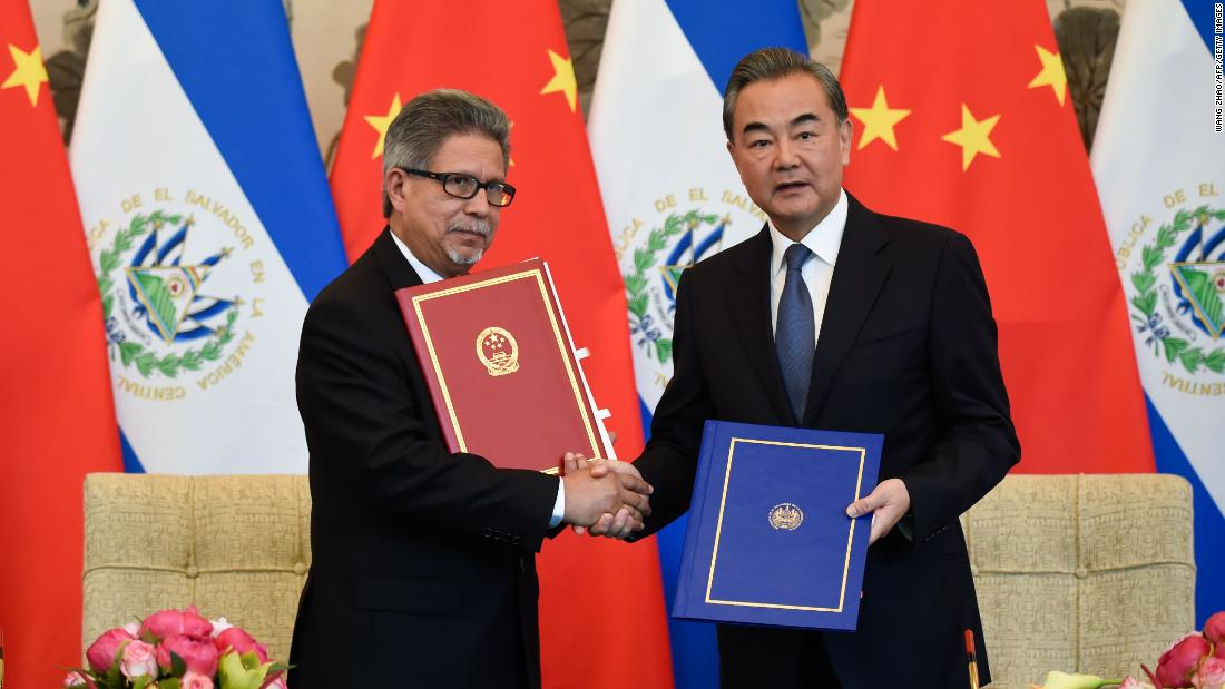 https://orientalreview.org/wp-content/uploads/2018/10/China-El-Salvador.jpg