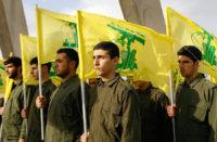 Hezbolah