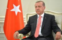 Neo-Ottomanism