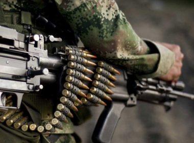 guns-1