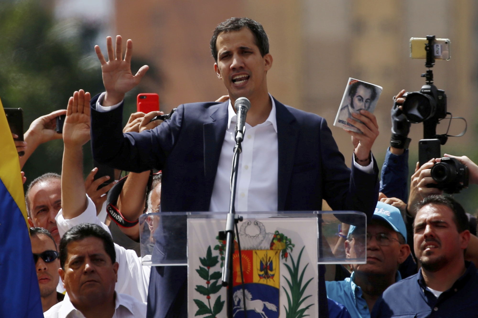 Venezuela_Political_Crisis