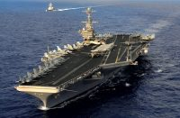 US_Navy_USS_John_C._Stennis