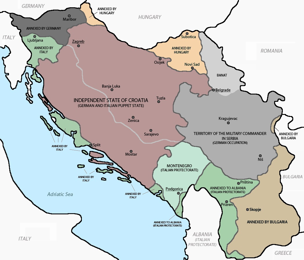 Axis_occupation_of_Yugoslavia_1941-43