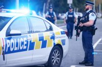 Death In New Zealand: The Christchurch Shootings