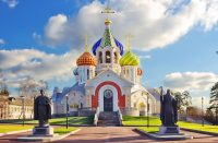 St-igor-church-Russia