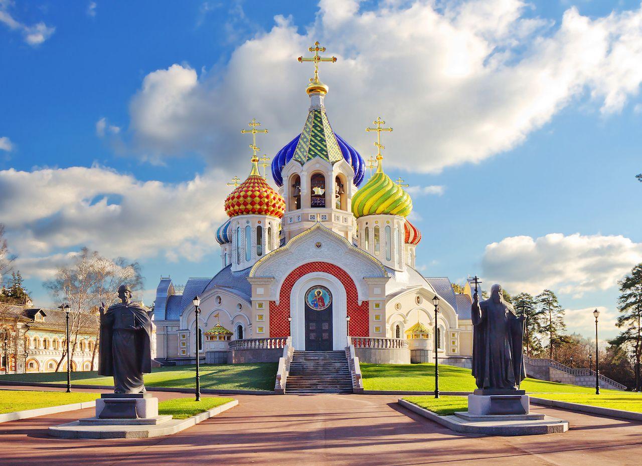 St-igor-church-Russia