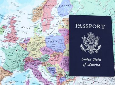 US-passport-Europe