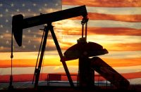 US top oil exporter by 2024