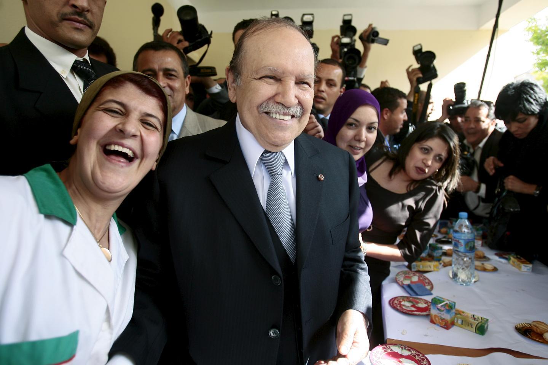algerias-president-abdelaziz-bouteflika