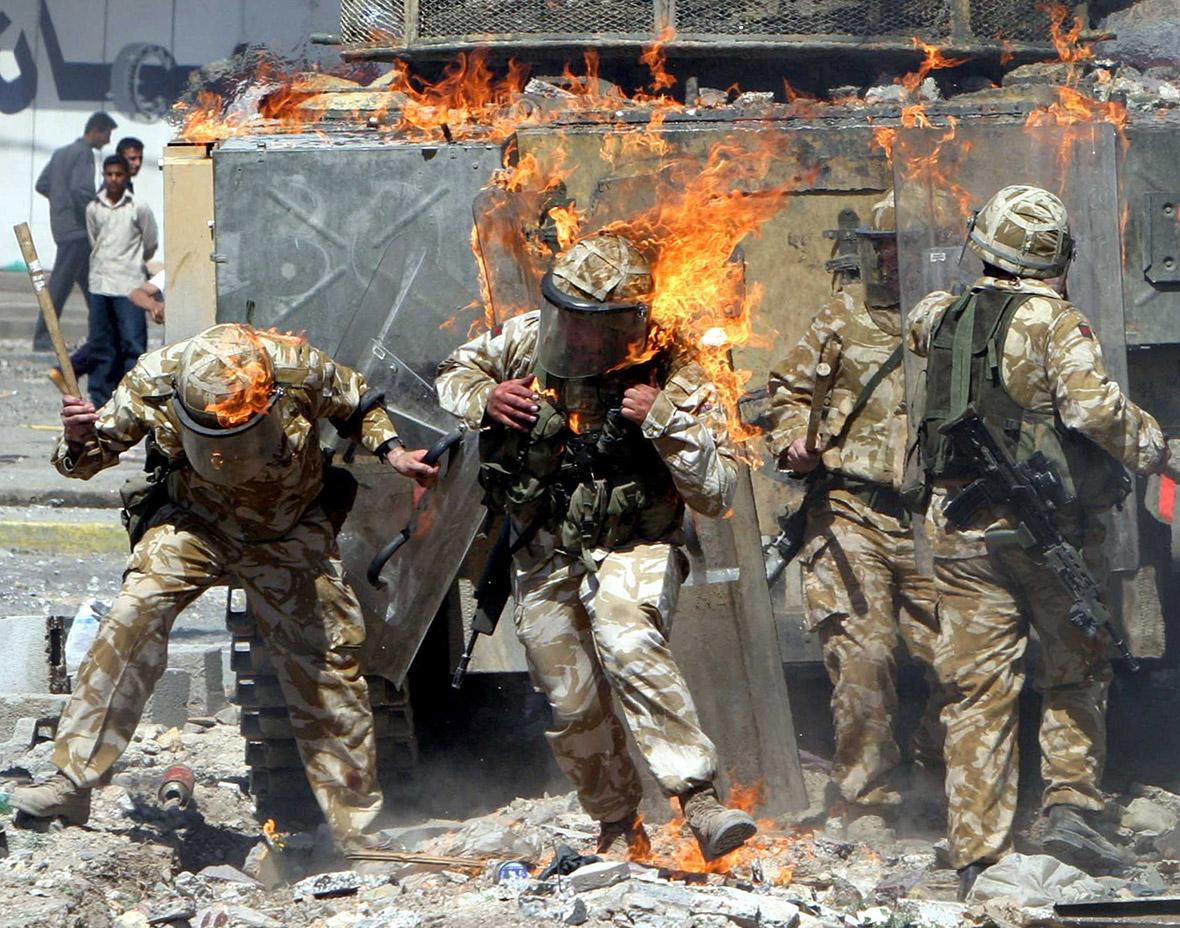 iraq-war_3