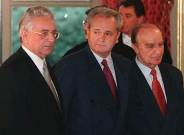 https://orientalreview.org/wp-content/uploads/2019/04/Milosevic-Tudjman-Izetbegovic-380x280.jpg